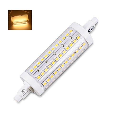 1000 lm bulb - 2