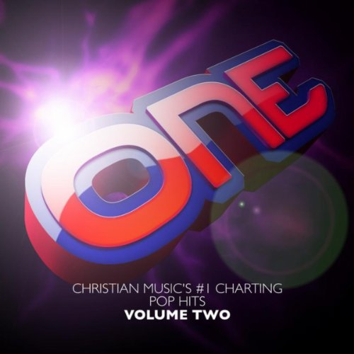 ONE Christian Music's #1 Charting Pop Songs V2