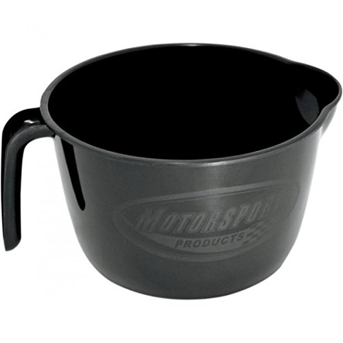 1002 Tub - Motorsport Products Oil Tub 98-1002