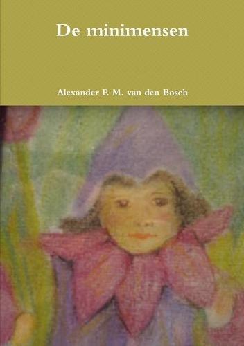 Read Online De minimensen (Dutch Edition) pdf