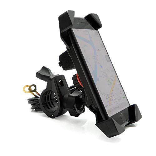motorcycle accessories honda xr - 6