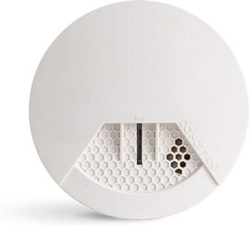 Simplisafe Smoke Detector By Simplisafe Amazon Com