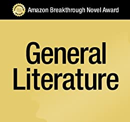 East of Denver - excerpt from 2011 Amazon Breakthrough Novel Award Entry by [Hill, Gregory]