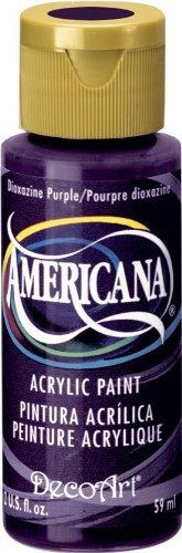 Best appliance paint purple to buy in 2020