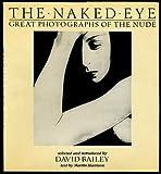 The Naked Eye, David Bailey, Martin Harrison, 0817449906