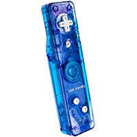 PDP PL-8560B Rock Candy Gesture Controller for Wii/Wii U,...