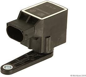 Original Equipment W0133-1968775 Accelerator Pedal Sensor