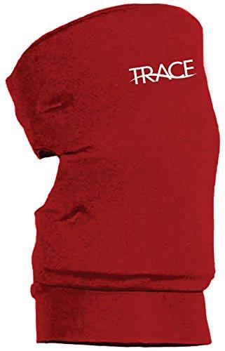- Schutt Knee Guard Trace XL SC