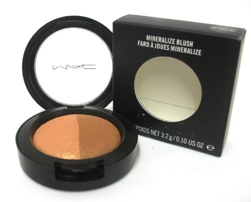 MAC-Mineralize-Blush