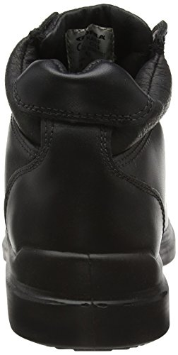Cofra 58240-000.W39 Size 39 S3 Karif Safety Shoes - Black clearance Cheapest MG2C5F