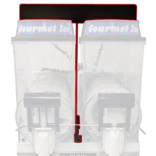drink machine lock - 3