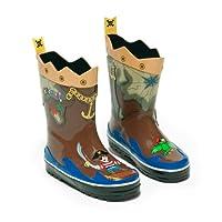 Kidorable Rain Boot