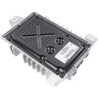 ACDelco 20811234 GM Original Equipment Radio Speaker Amplifier