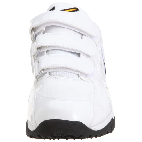 Nike Mens Benassi Basta Farlo Sandalo Atletico Nero / Nero
