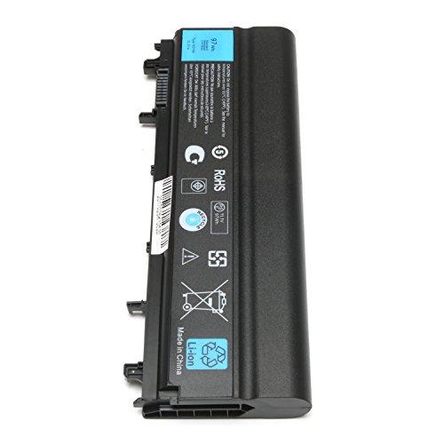 11.1v for E5540 Compatible DELL VVONF N5YH9 0M7T5F 7W6K0 CXF66 WGCW6