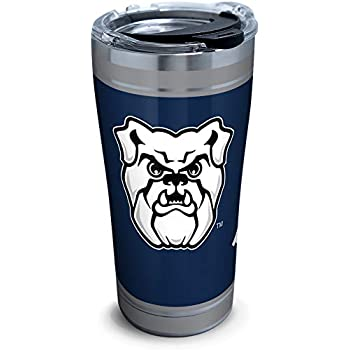 24oz Water Bottle Tervis 1309966 Michigan State Spartans Tradition Stainless Steel Insulated Tumbler with Hunter Green with Gray Lid Silver