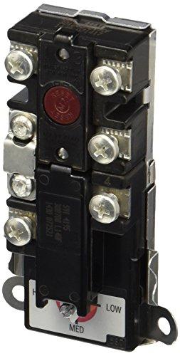 Rheem SP210245 Gas Thermostat
