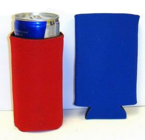 red bull can - 9