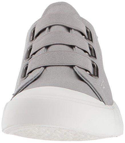 Jamaica 8a Canvas / Stardust Sneaker Grijs Voor Dames
