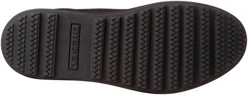 Diesel Zapatilla T8013 Black P1124 Y01415 Schwarz