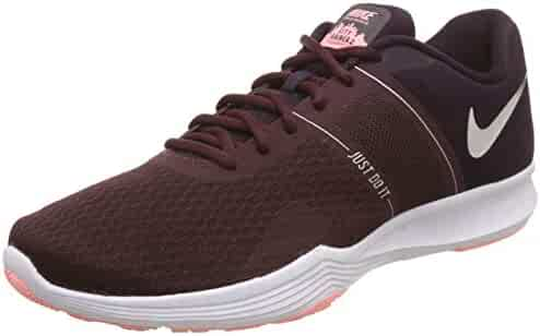 288554b4352d3 Shopping Fox or NIKE - Fitness   Cross-Training - Athletic - Shoes ...