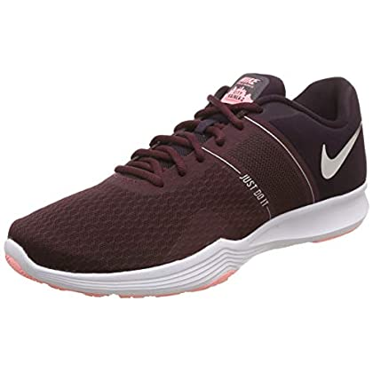 Nike WMNS City Trainer 2 Womens Aa7775-601