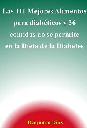 dieta de diabetes guyanesa
