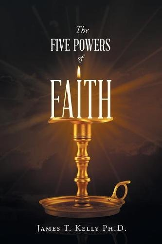 The Five Powers of Faith ebook