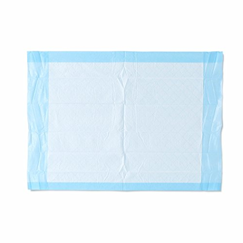 Medline Industries, Inc. MSC281224C Ultra Lightweight Tissue and Plastic 17