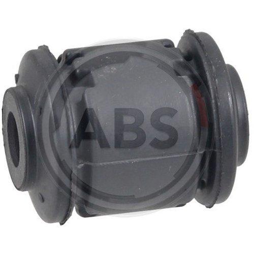 A.B.S 271579 Suspension Arm: