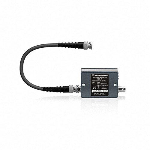 Sennheiser AB3-B | 626 to 668 MHz Antenna Booster Module 502568 by Sennheiser