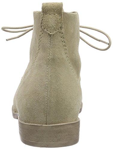 Alpaca Chukka Beige Damen Boots 25105 Tamaris 417 H8qXAB