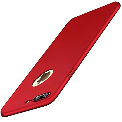 Colorful Ultra Thin Anti Drop Material Protection product image