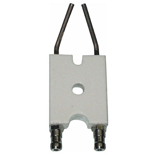 kerosene heater spark - 2