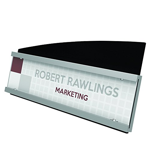 deflecto-interior-image-sign-holder-85-x-2-inches-nameplate-89105