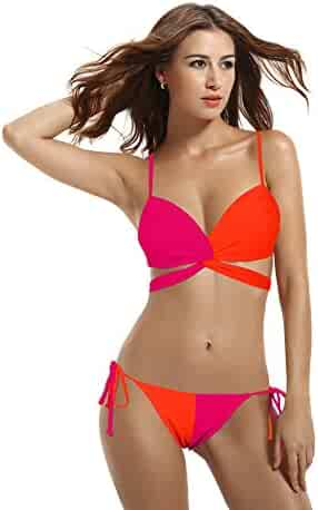 151df30eac53d Shopping zeraca - $25 to $50 - Sets - Bikinis - Swimsuits & Cover ...
