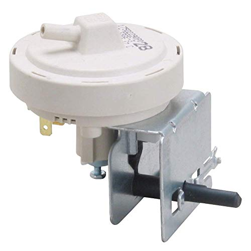 (ERP WH12X10065 Washer Water Level Switch)