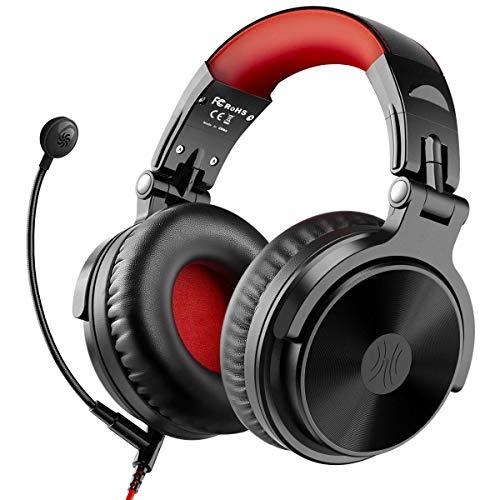 Bluetooth Over Ear Headphones...