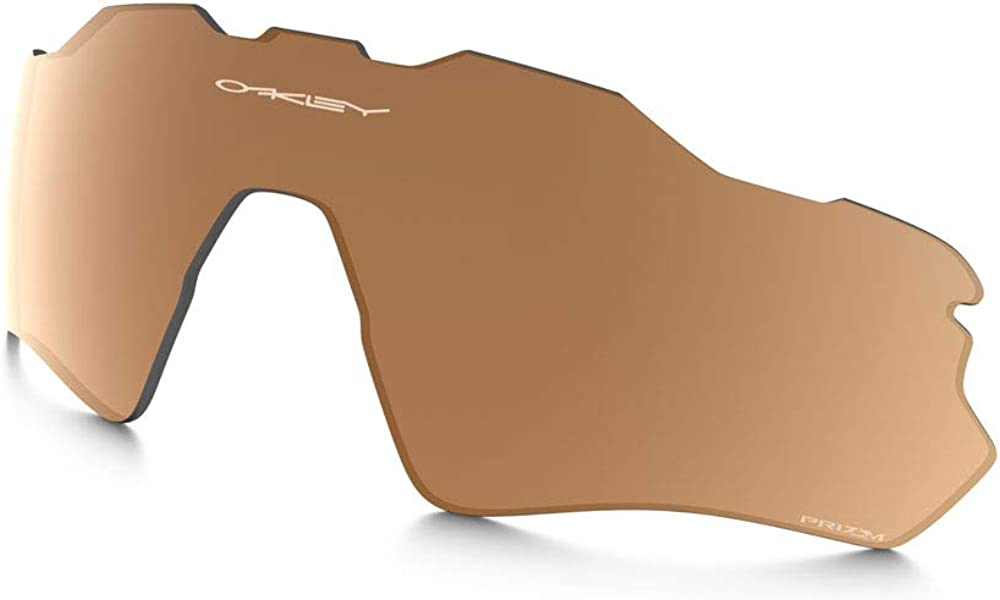 Oakley RL-RADAR-EV-PATH-38 Lentes de reemplazo para gafas de sol ...