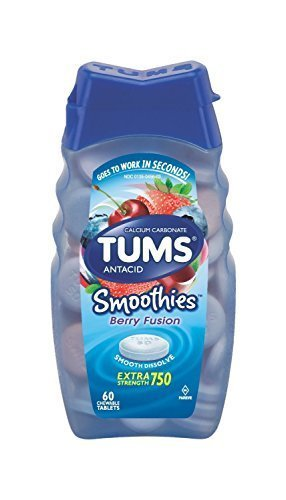 tums-smoothies-antacid-chewable-tablets-berry-fusion-60-count-pack-of-2