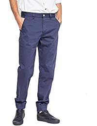Men's Peter Chino Jogger Pants