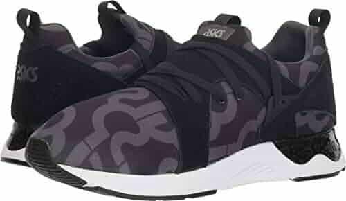 lowest price 856b1 32c0d Shopping Zappos Retail, Inc. - ASICS - Shoes - Men ...