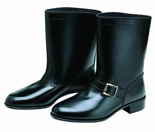 (アイトス) AITOZ 防水セーフティシューズ 安全靴 (世界最高水準の防水透湿素材を採用) (AZ56381) 【22.5~30.0cmサイズ展開】 B01FU9SQI8 27.0 cm|ブラック