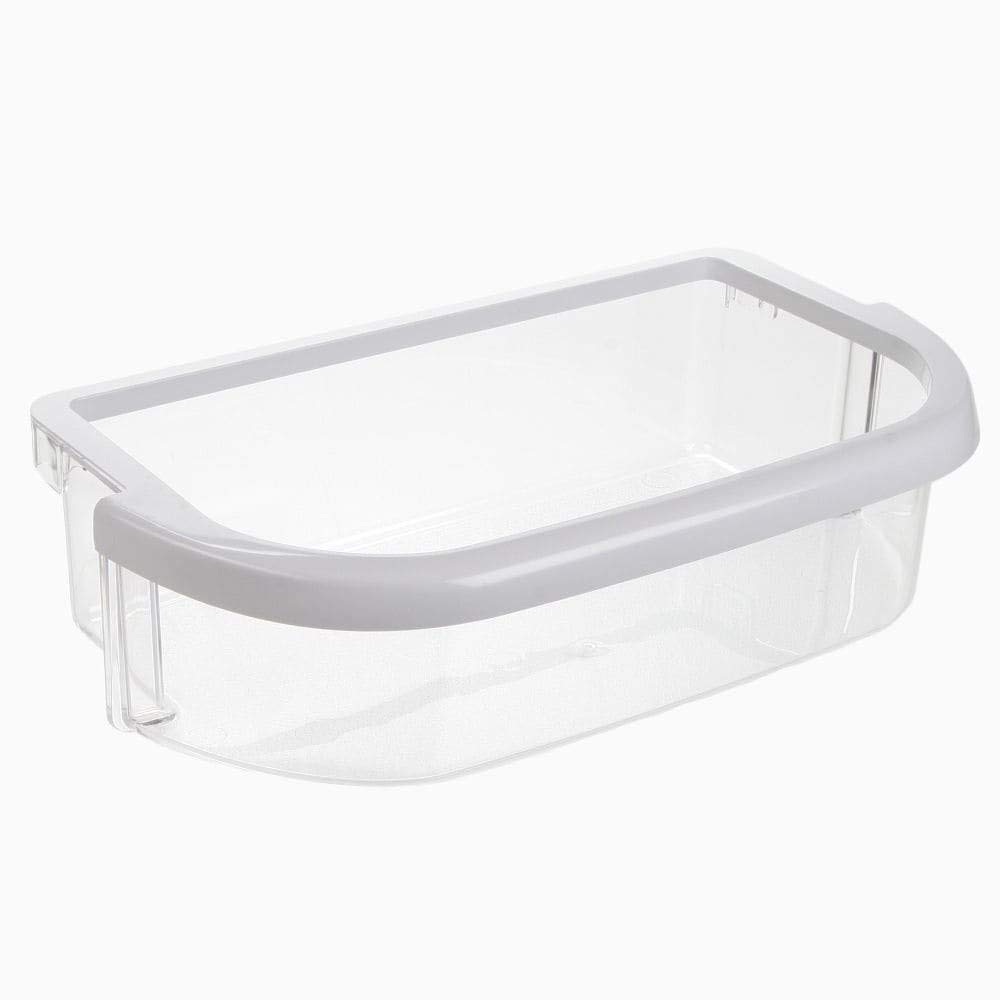 Lifetime Appliance W10289497 Door Shelf Bin for Whirlpool Refrigerator - WPW10289497