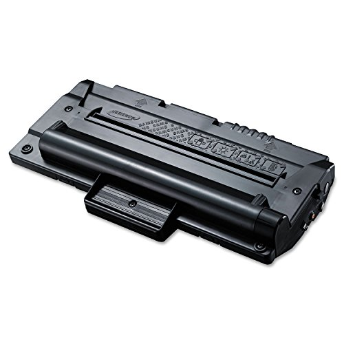 Samsung SCXD4200A SCXD4200A Toner 3000 Page-Yield Black by Samsung