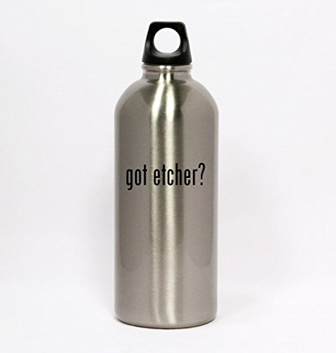 got-etcher-silver-water-bottle-small-mouth-20oz