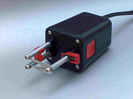 PATCO Thermal Wire Stripper PTS-50 PVC Insulation: Amazon.com ...