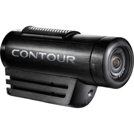 Contour ROAM Camera One Color, One Size, Outdoor Stuffs