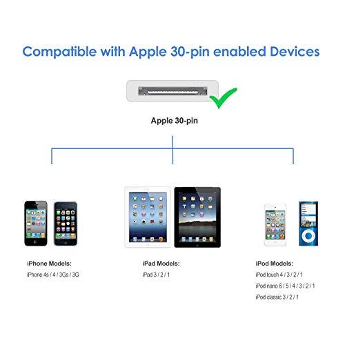Buy iphone 4 oem