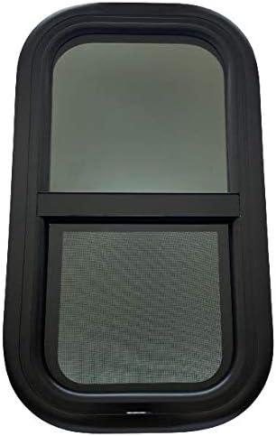 Vintage Technologies Premium RV Window